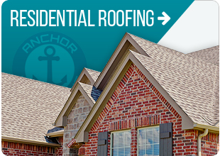 Houston Roofing Companies
