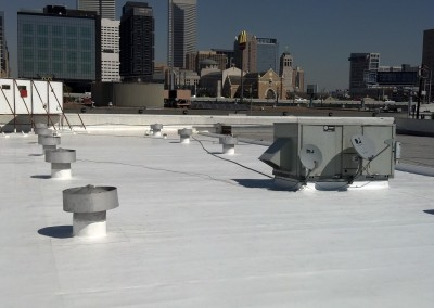 Metal-Roofing-Companies-in- Houston