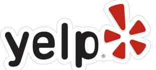 Yelp - Anchor Roofing