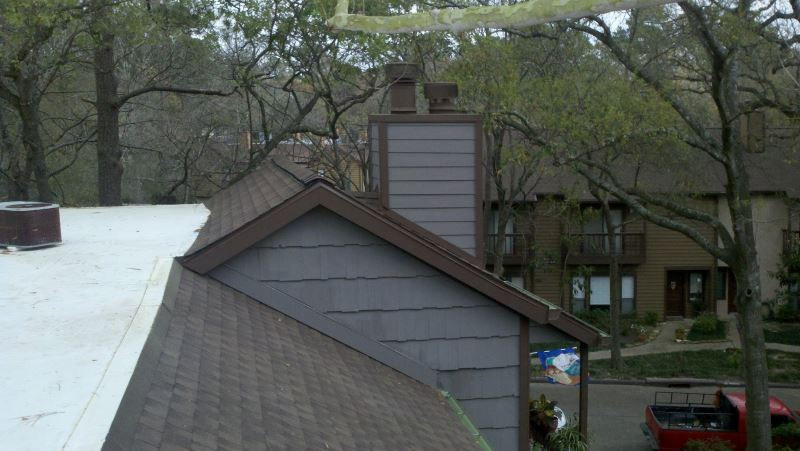 The benefits and the drawbacks of a metal roof