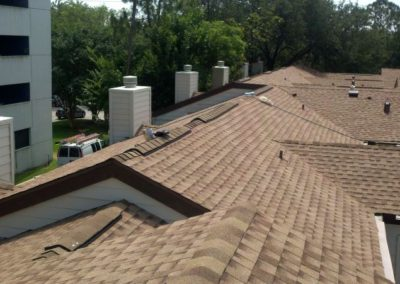 finished-residential-roofing-project-in-houston-texas