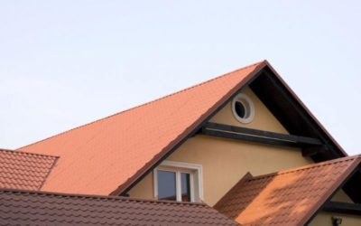 Roofing Quotes: What You Need To know