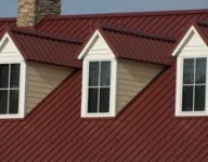 Roof Repairs Can Add Up in Houston