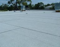 Flat Roof Installation Tips