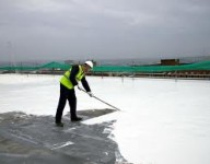 Do You Know The Various Roof Coating Types?