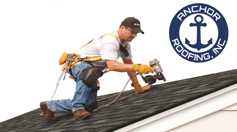Looking For Roofing Contractor, Houston – We'll Help